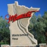 Minnesota Offroad