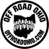 OffRoadOhio