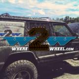 W2W Feedback
