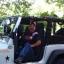 Jeepjunky1
