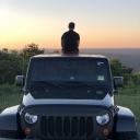 Jeep28