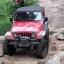 jeepin2004