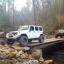 Jeepmatt17