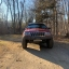 JeepwjCT