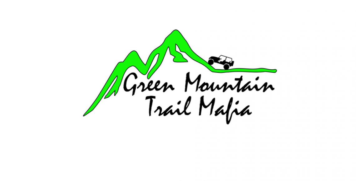 Green Mountain Trail Mafia