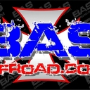 BAS Offroad