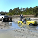 Misc Off-road